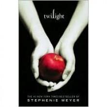 Twilight Outtakes - Badminton (Twilight, #1.1) - Stephenie Meyer