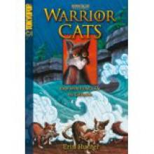 Warrior Cats (3in1) 04 -