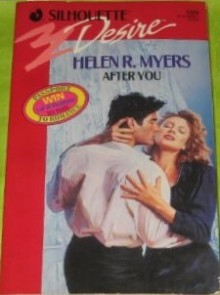 After You - Helen R. Myers
