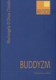 Buddyzm - Mariangela D'Onza Chiodo
