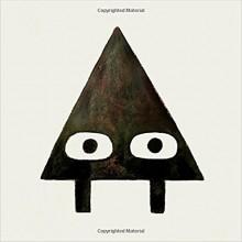 Triangle - Mac Barnett, Jon Klassen