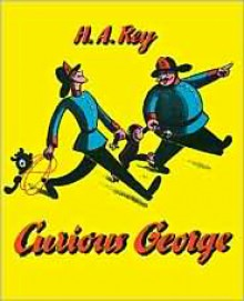 Curious George -