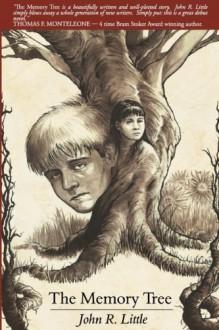 The Memory Tree - Little R. John