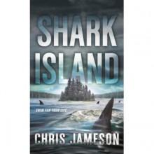 Shark Island - Chris Jameson