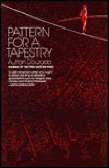 Pattern for a Tapestry - Autran Dourado