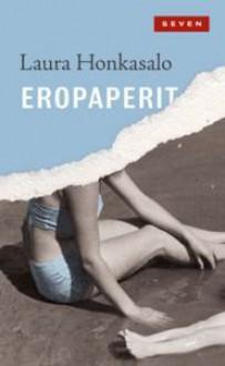 Eropaperit - Laura Honkasalo