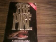 The pike - C Twemlow