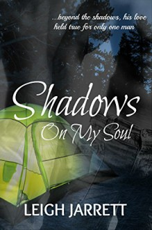 Shadows On My Soul - Leigh Jarrett