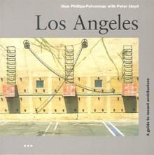 Los Angeles - Tom Neville, Peter Lloyd