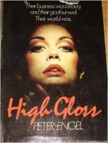 High Gloss - Peter H. Engel