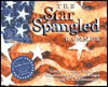 The Star Spangled Banner [With CD] - Francis Scott Key