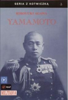 Yamamoto - Hiroyuki Agawa