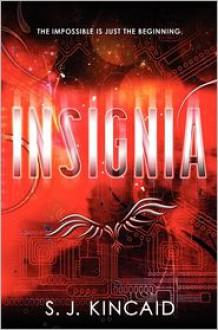 Insignia -