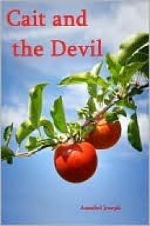 Cait and the Devil - Annabel Joseph