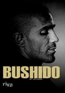 Bushido - Bushido