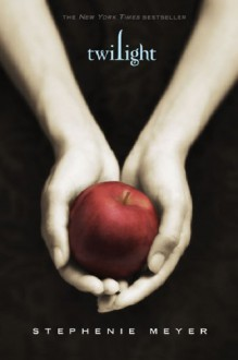 Twilight - Stephenie Meyer