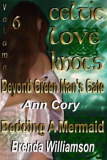 Celtic Love Knots Volume 6 - Ann Cory, Brenda Williamson