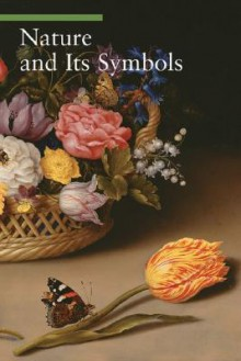 Nature and Its Symbols - Lucia Impelluso
