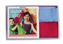 Gymboree Dance Play - Jane B. Mason, Sarah Hines Stephens