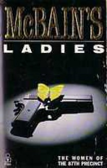 Mc Bain's Ladies - Ed McBain
