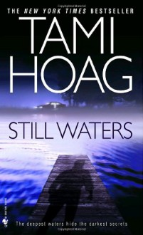 Still Waters - Tami Hoag