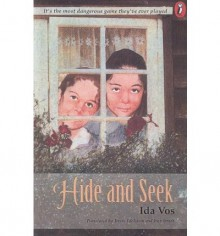 Hide and Seek - Ida Vos,Terese Edelstein,Inez Smidt
