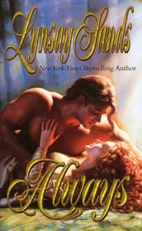 Always (Leisure historical romance) - Lynsay Sands