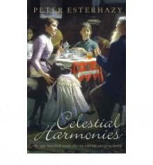 Celestial Harmonies - Péter Esterházy, Pťer Esterhz̀y, Judith Sollosy