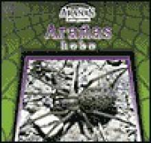 Aranas Hobo/Hobo Spiders (Aranas Peligrosas/Dangerous Spiders) - Eric Ethan