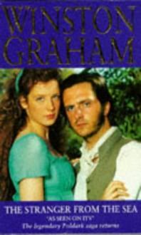 The Stranger From The Sea - Winston Graham