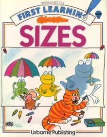 Sizes - Jenny Tyler, G. Round