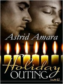 Holiday Outing - Astrid Amara