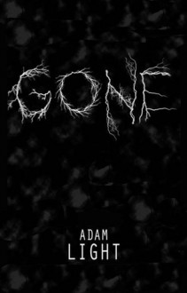 Gone - Adam Light