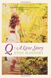 Q - Evan J. Mandery