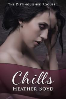 Chills - Heather Boyd