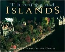 Thousand Islands - John De Visser