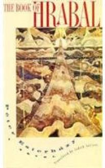 The Book of Hrabal - Péter Esterházy, Judith Sollosy
