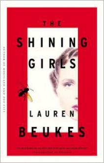 The Shining Girls -