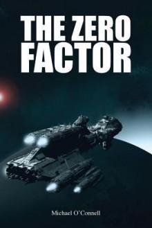 The Zero Factor - Michael O'Connell