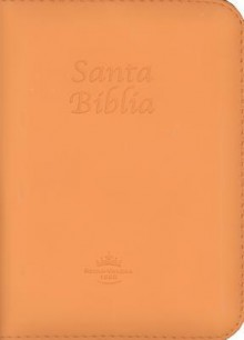 Biblia Reina Valera 1960 - United Bibles Societies