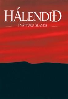 Hálendið í nátturu Íslands - Guðmundur Páll Ólafsson