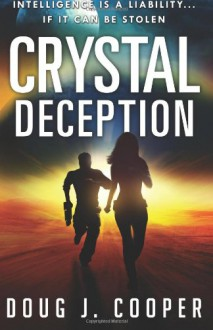 Crystal Deception - Doug J. Cooper
