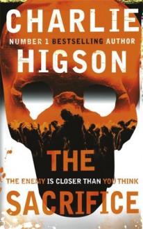 The Sacrifice - Charlie Higson