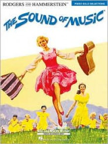 The Sound of Music - Richard Rodgers,Oscar Hammerstein II