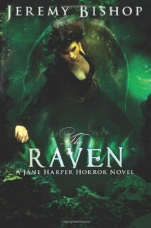 The Raven - Jeremy Bishop
