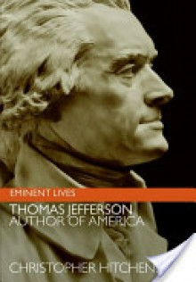 Thomas Jefferson - Christopher Hitchens
