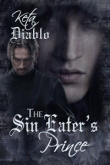 The Sin Eater's Prince - Keta Diablo