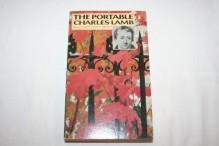 The Portable Charles Lamb - Charles Lamb, John Mason Brown