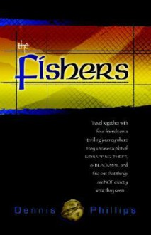 Fishers - Dennis Phillips