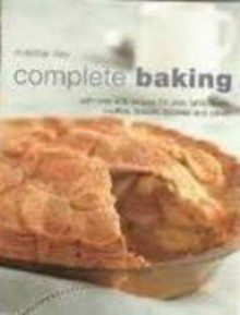 Complete Baking -